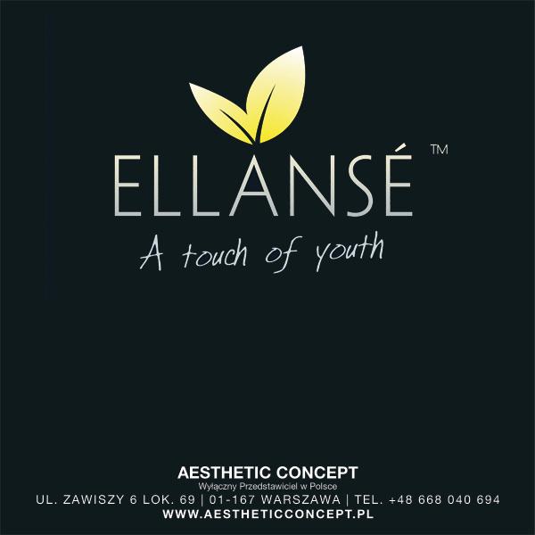 ELLANSE-