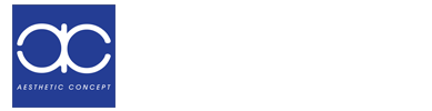 AESTHETIC CONCEPT Logo